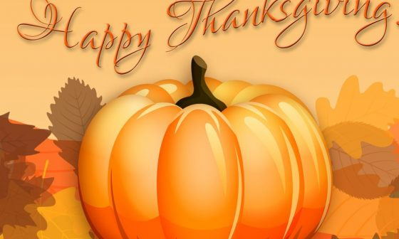 thanksgiving wallpaper 2